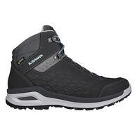 LOWA Women's Locarno GTX Mid Hiking Boot
