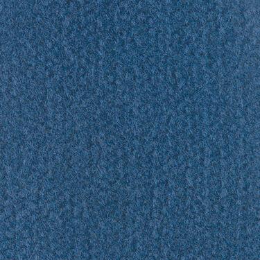Overton's Daystar 16-oz. Marine Carpeting, 8.5' Wide