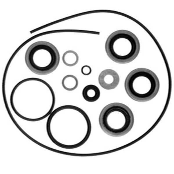 Sierra Lower Unit Seal Kit For Evinrude/Johnson Engine, Sierra Part #18-2685