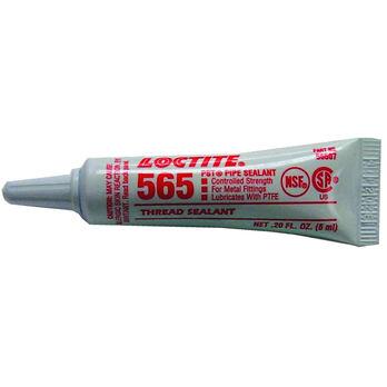 Sierra Loctite Pipe Sealant For OMC Engine, Sierra Part #56507