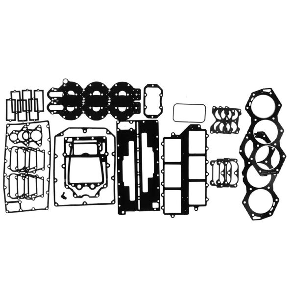 Sierra Powerhead Gasket Set For OMC Engine, Sierra Part #18-4309