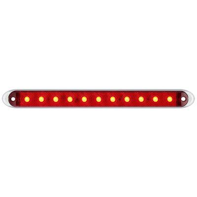 Optronics Thinline Sealed LED Stop/Turn/Tail Light Kit