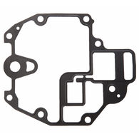 Sierra Oil Pan Gasket For Yamaha Engine, Sierra Part #18-99027