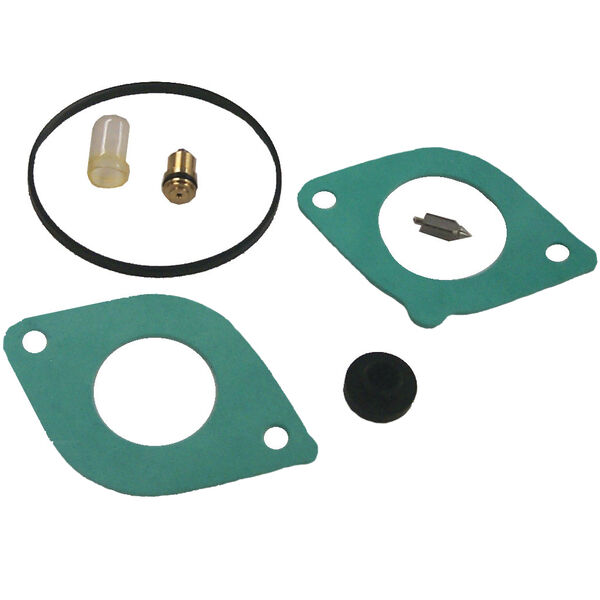 Sierra Carburetor Kit For Suzuki Engine, Sierra Part #18-7755