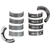 Sierra Main Bearing For Mercury Marine Engine, Sierra Part #18-1317