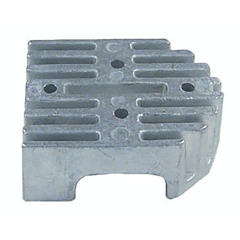 Sierra Anode For Mercury Marine Engine, Sierra Part #18-6066A image number 1