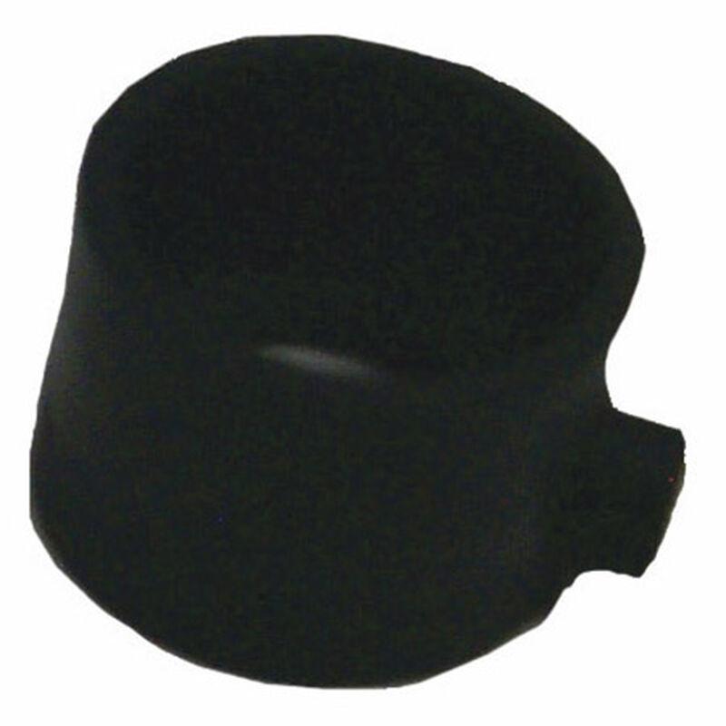 Sierra Water Tube Rubber Seal For Mercury Marine Engine, Sierra Part #18-0521 image number 1