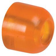 "Stoltz Polyurethane Tip Roller, 2-1/2"" long"