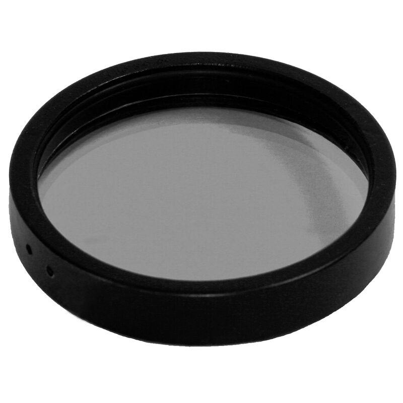 Intova Neutral Density Filter For SP1 Sport HD Camera image number 1