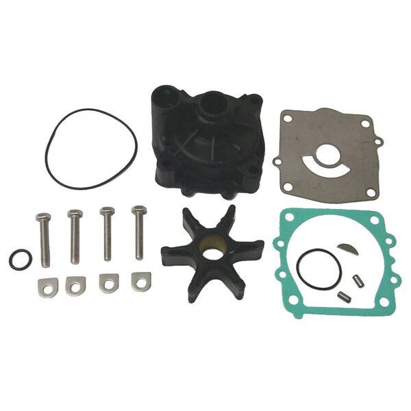 Sierra Water Pump Kit For Yamaha Engine, Sierra Part #18-3311