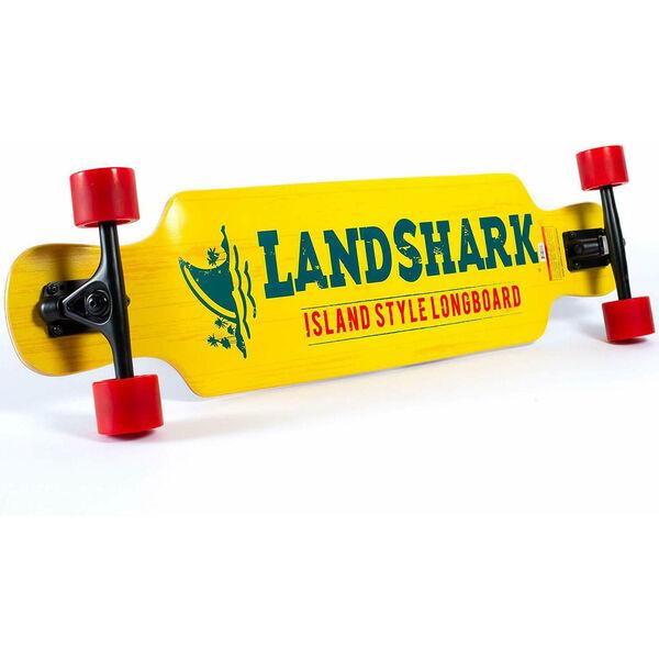 Landshark Longboard