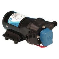 Jabsco Par-Max 3.5 Water Pressure System Pump
