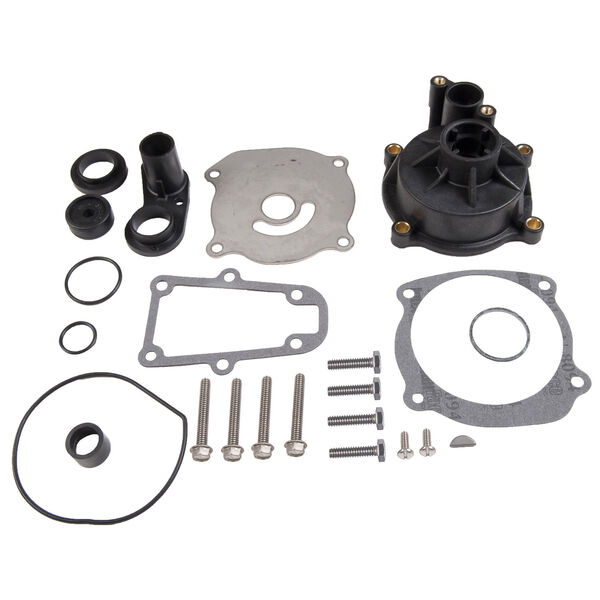 Sierra Water Pump Kit For OMC Engine, Sierra Part #18-3393