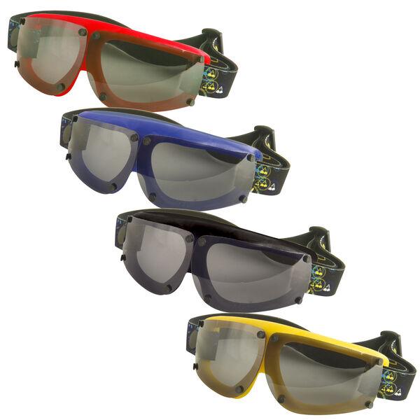 Spex Amphibian Polarized Goggles