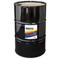 Sierra 75W-90 Synthetic Gear Lube For Volvo Engine, Sierra Part #18-9680-7