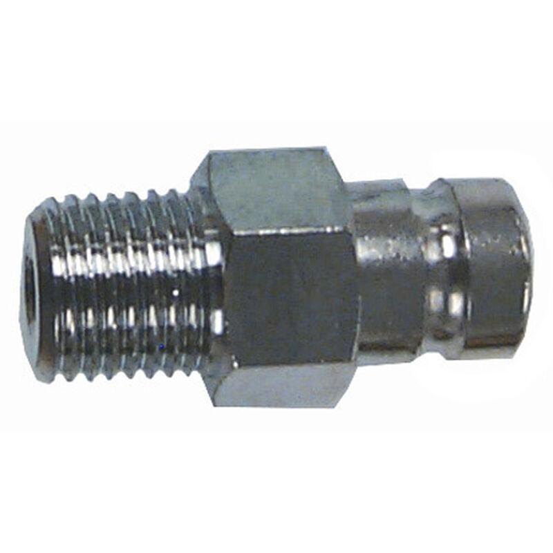 Sierra Tank Connector For Suzuki Engine, Sierra Part #18-8078 image number 1