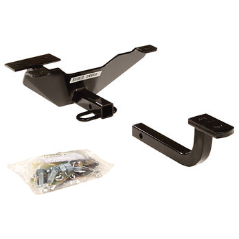 Reese Class I Towpower Hitch For Pontiac Grand Prix