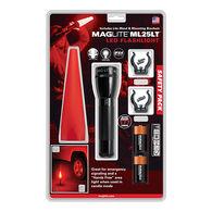 Maglite ML25LT Safety Pack