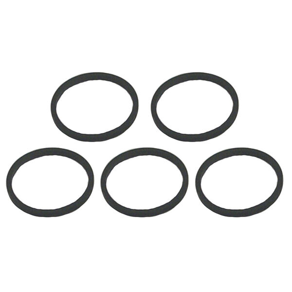 Sierra Seal Ring For Volvo Engine, Sierra Part #18-2529-9