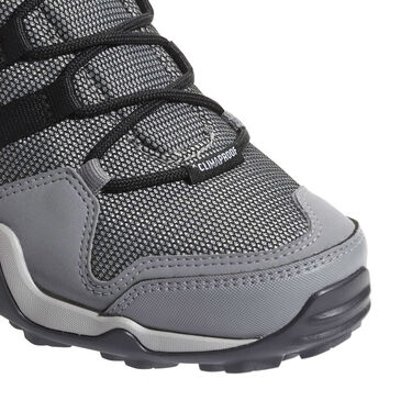 adidas Women's Terrex AX2 CP Waterproof Hiking Shoe