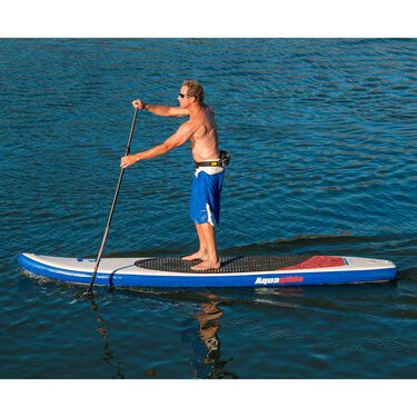 Aquaglide Cascade 12' Inflatable Stand-Up Paddleboard