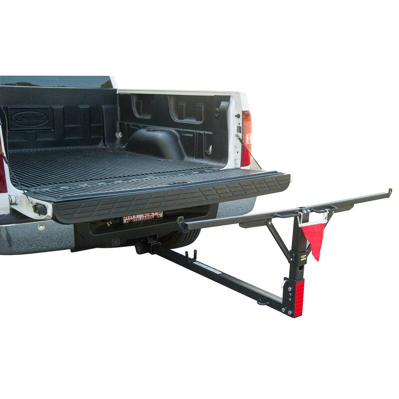 Erickson Big Bed Truck Bed Extender image number 3