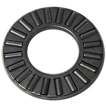 Sierra Thrust Bearing For OMC Engine, Sierra Part #18-1365