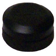 Sierra Ignition Boot Nut, Sierra Part #MP39190