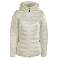 Ultimate Terrain Women's Isles Puffer Jacket