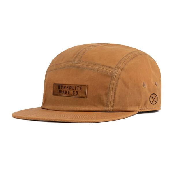Hyperlite Freedom Hat