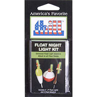 Thill Float Nite Lite Kit