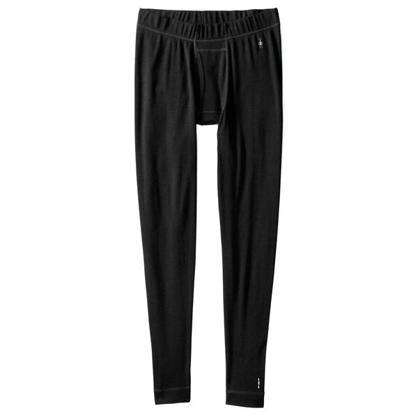 Smartwool Men's Merino 250 Base Layer Bottoms