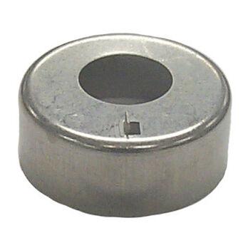 Sierra Insert Cup For Mercury Marine Engine, Sierra Part #18-3115