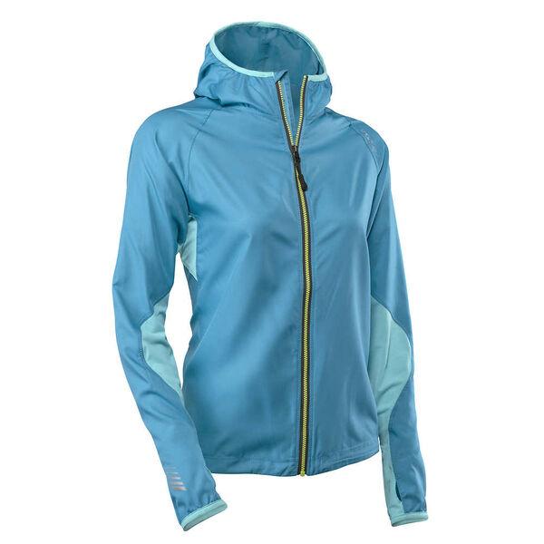 NRS Women's Phantom Jacket