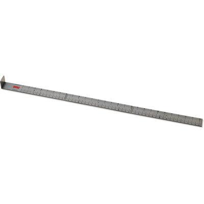 "Rapala 60"" Magnum Folding Ruler"