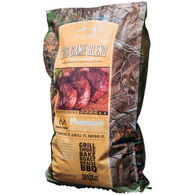 Traeger Realtree Big Game Blend Hardwood