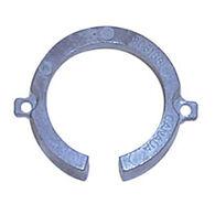 Sierra Magnesium Anode For Mercury Marine Engine, Sierra Part #18-6117M