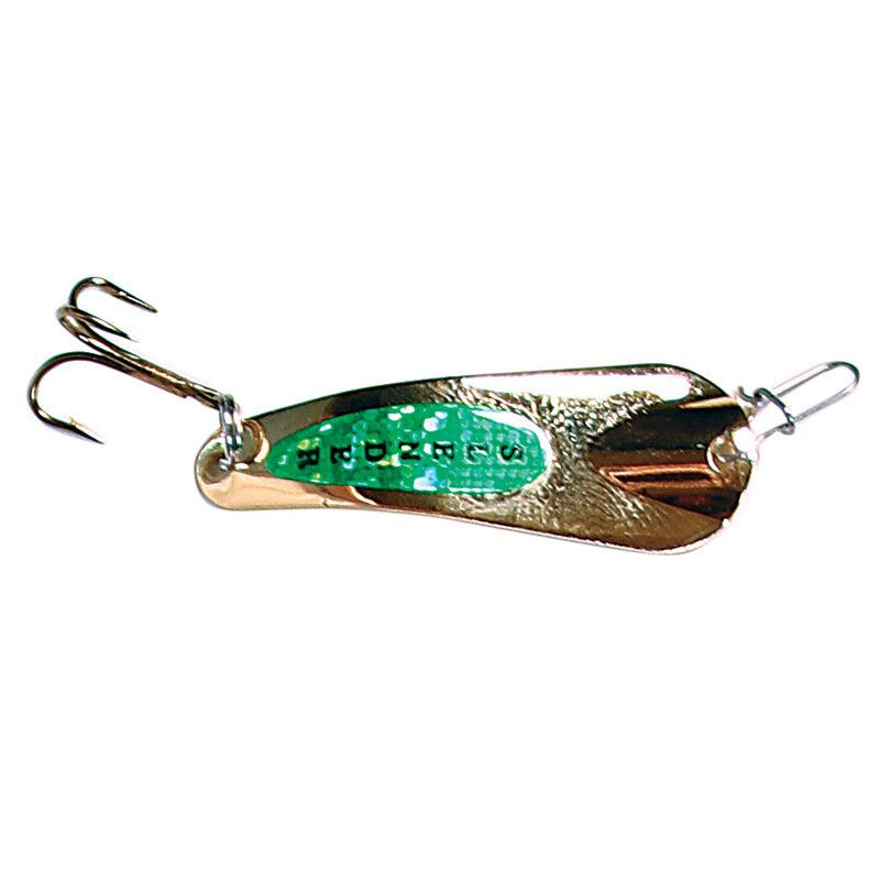 Custom Jigs and Spins Slender Spoon Jig image number 7