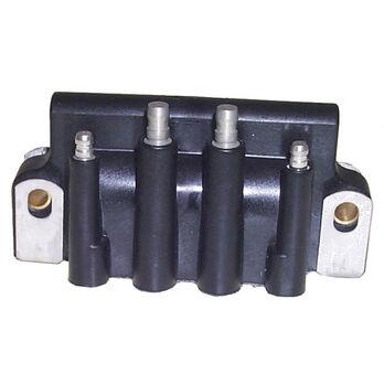 Sierra Ignition Coil For OMC Engine, Sierra Part #18-5170