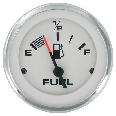 """Sierra Lido Pro 2"""" Fuel Gauge"""