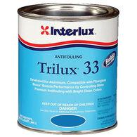 Interlux Trilux 33, Quart