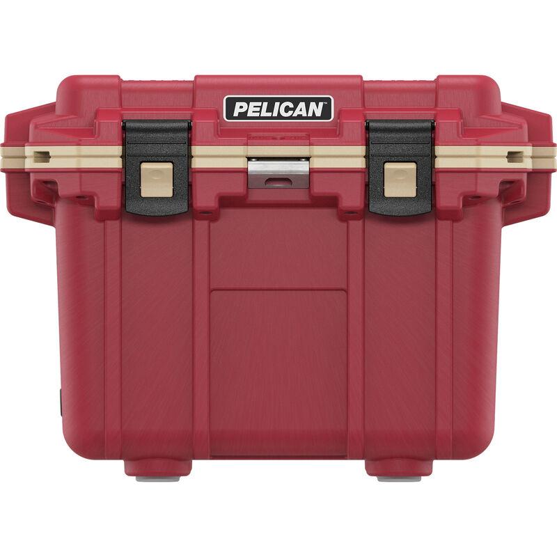 Pelican 30 qt. Elite Cooler  image number 17