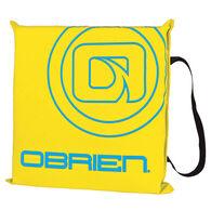 O'Brien Boat Throw Cushion
