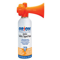 Orion 6-oz. Safety Air Horn