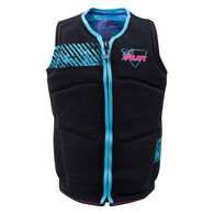Jet Pilot Rathy Competition Life Jacket