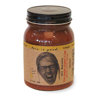 Original Juan Batch #147 Fire Roasted Jalapeno & Lime Salsa 15.5oz