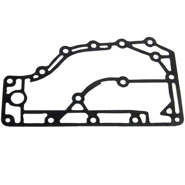 Sierra Exhaust Cover Gasket For OMC Engine, Sierra Part #18-1224