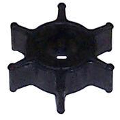 Sierra Impeller For Honda Engine, Sierra Part #18-3100