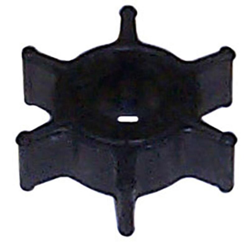Sierra Impeller For Honda Engine, Sierra Part #18-3100 image number 1