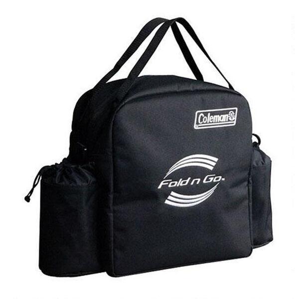 Coleman RoadTrip Fold N Go Carry Bag